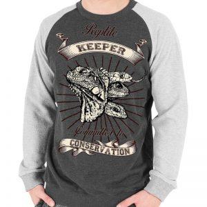 ReptileKeeperCrewneck.png