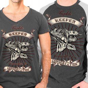 KeeperOFFER